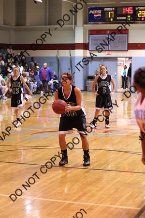 basketball varsity 060