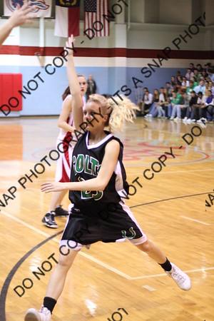 basketball varsity 027