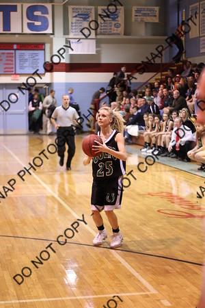 basketball varsity 045