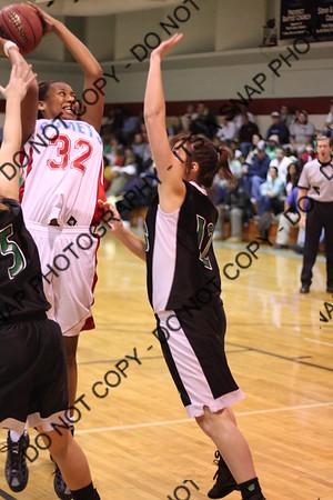basketball varsity 016