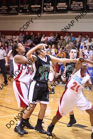 basketball varsity 017
