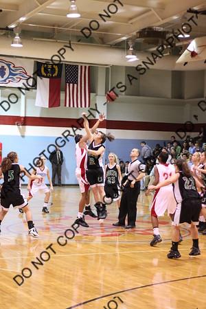 basketball varsity 010
