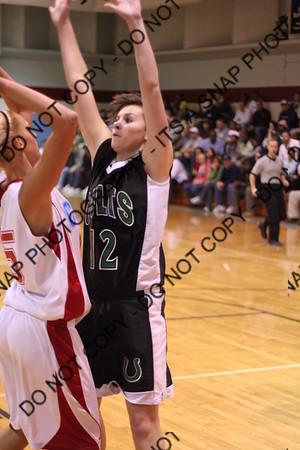 basketball varsity 022