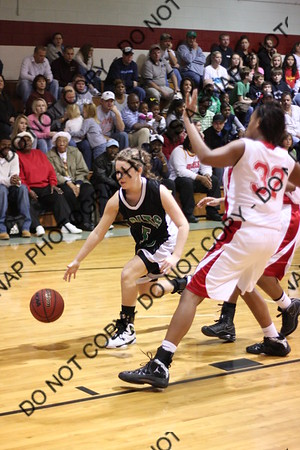 basketball varsity 055