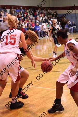 basketball varsity 049