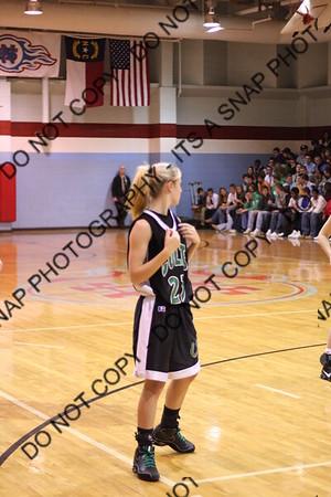basketball varsity 025