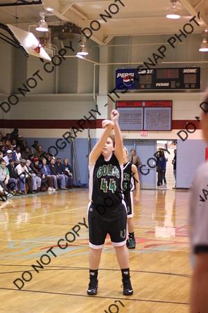 basketball varsity 035