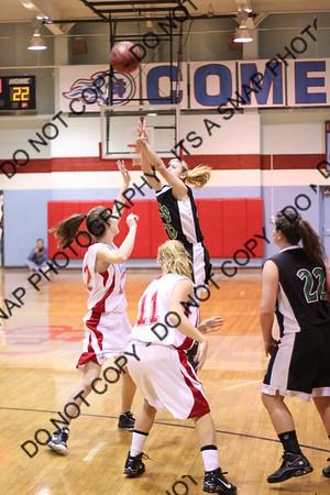 basketball varsity 040