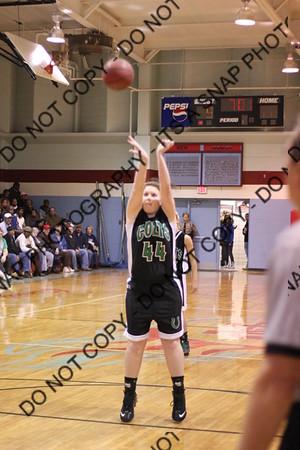 basketball varsity 034