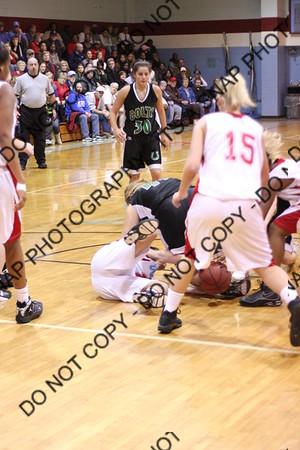 basketball varsity 052