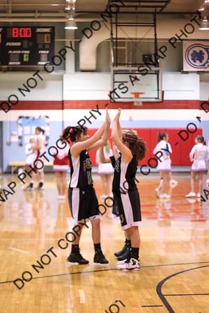 basketball varsity 004