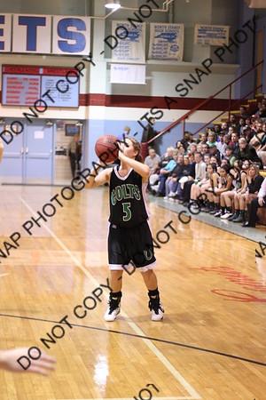 basketball varsity 063