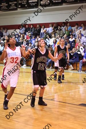 basketball varsity 020