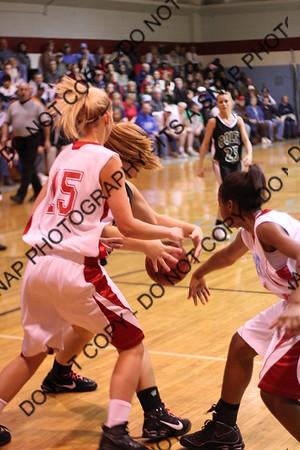 basketball varsity 050