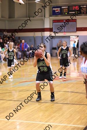 basketball varsity 061
