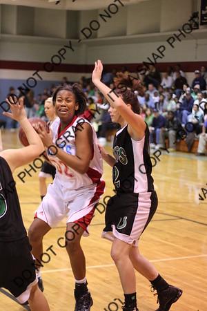basketball varsity 014