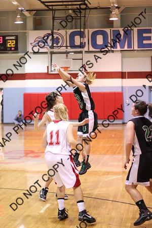 basketball varsity 041