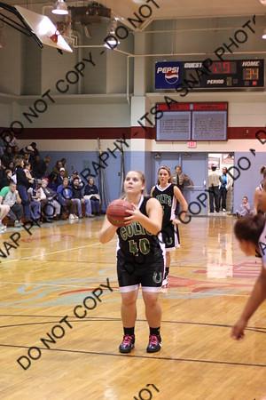 basketball varsity 066