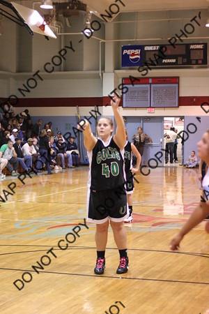 basketball varsity 071