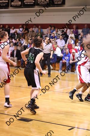 basketball varsity 028