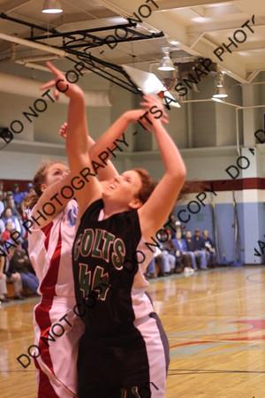 basketball varsity 033