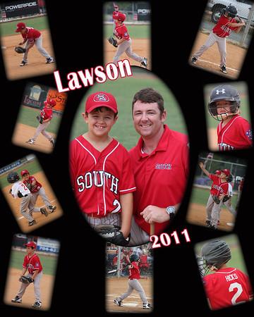16x20Lawson