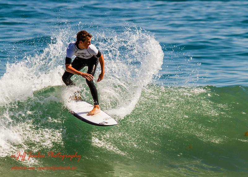 IMAGE: http://www.jeffjarboe.com/Skim-1/ESA-West-Palm-Beach-/ESA-4-12514-02/i-cz38BxB/1/L/IMG_0221-L.jpg