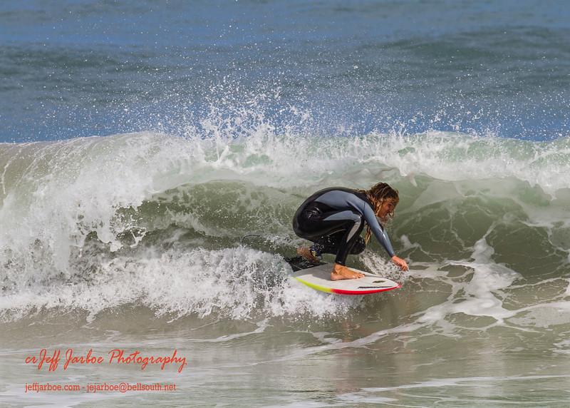 IMAGE: http://www.jeffjarboe.com/Skim-1/ESA-West-Palm-Beach-/ESA-4-12514-02/i-gZGqFmw/1/L/IMG_0119-L.jpg