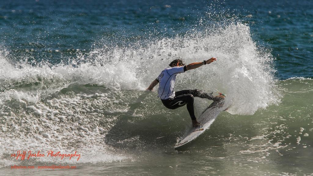 IMAGE: http://www.jeffjarboe.com/Skim-1/ESA-West-Palm-Beach-20142015/ESA-Boynton-Beach-01/i-wScSjmK/1/XL/IMG_9620-XL.jpg