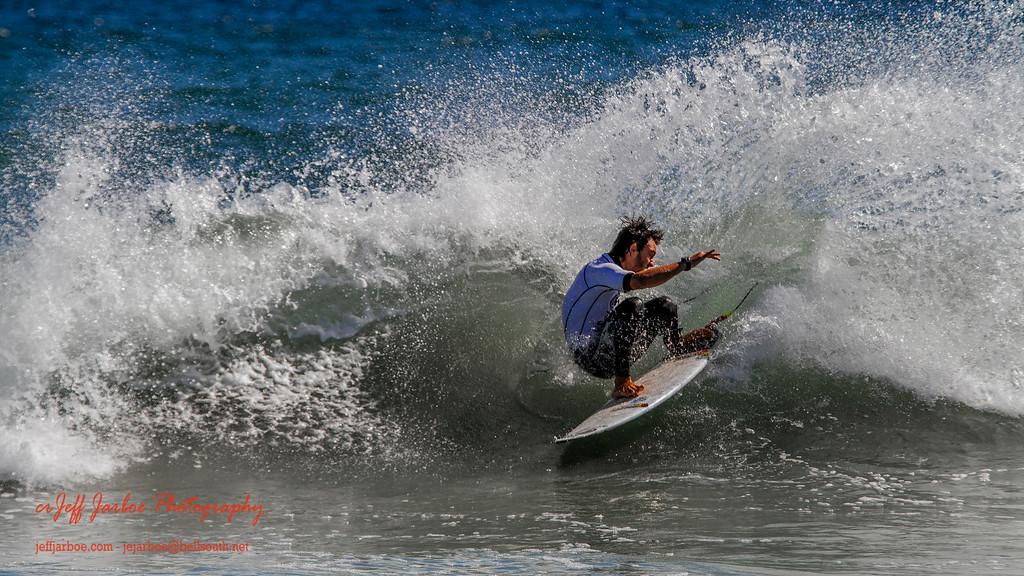 IMAGE: http://www.jeffjarboe.com/Skim-1/ESA-West-Palm-Beach-20142015/ESA-Boynton-Beach-01/i-CHZMZn5/1/XL/IMG_9622-XL.jpg