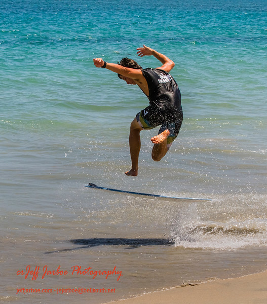 IMAGE: http://www.jeffjarboe.com/Skim-1/Vero-Beach/2014-shore-lb-Throw-Down-07/i-Z37xRQM/1/L/IMG_3585-L.jpg