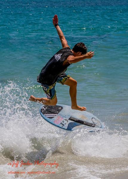 IMAGE: http://www.jeffjarboe.com/Skim-1/Vero-Beach/2014-shore-lb-Throw-Down-07/i-xMH7RM3/1/L/IMG_3573-L.jpg