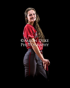 Softball Portraits 2019-029