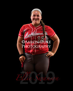 Ellie Swanson Front Smile copy