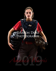 Amanda Catcher Front copy