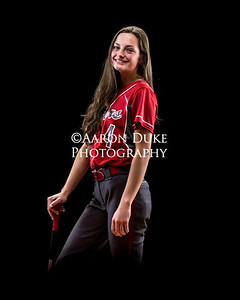 Softball Portraits 2019-026