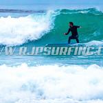SmugMug_Surfing_20150604_JPH0315
