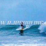 SmugMug_Surfing_20150604_JPH0089