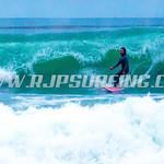 SmugMug_Surfing_20150604_JPH0329
