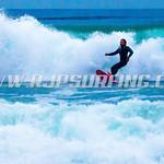 SmugMug_Surfing_20150604_JPH0330