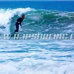 SmugMug_Surfing_20150604_JPH0346