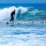 SmugMug_Surfing_20150604_JPH0344