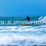 SmugMug_Surfing_20150604_JPH0059