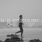 SmugMug_Surfing_20150604_JPH0015