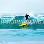 SmugMug_Surfing_20150604_JPH0290