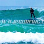 SmugMug_Surfing_20150604_JPH0299
