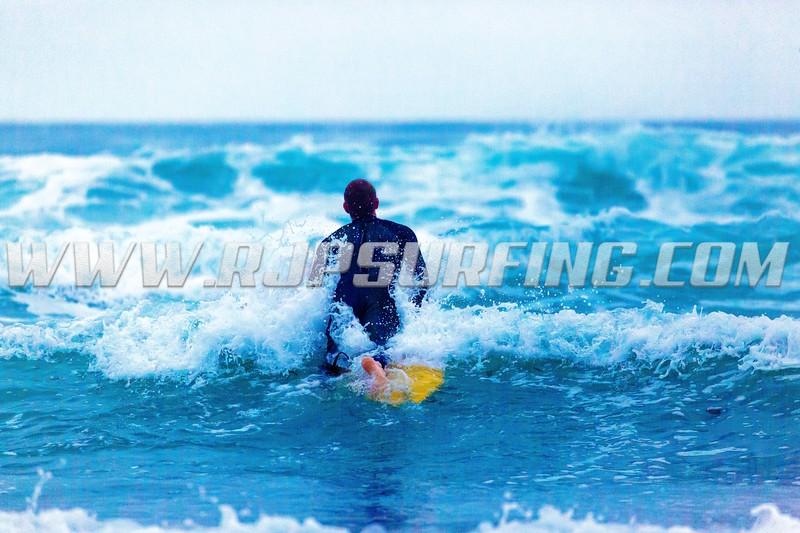SmugMug_Surfing_20150604_JPH0006