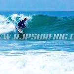 SmugMug_Surfing_20150604_JPH0335