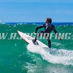 SurflinePro__JPH8508