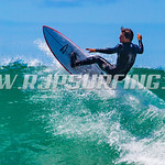 SurflinePro__JPH8509